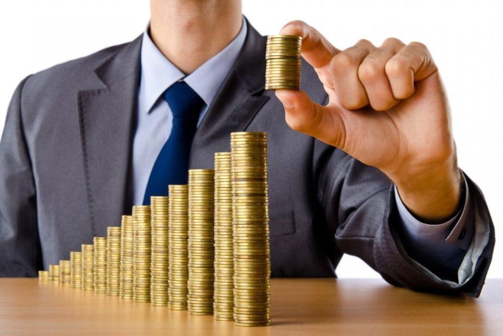 Размер накопительной пенсии: закон