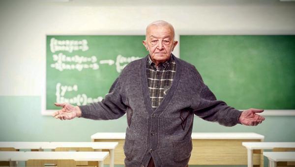 рассчитать пенсию по выслуге лет учителям калькулятор