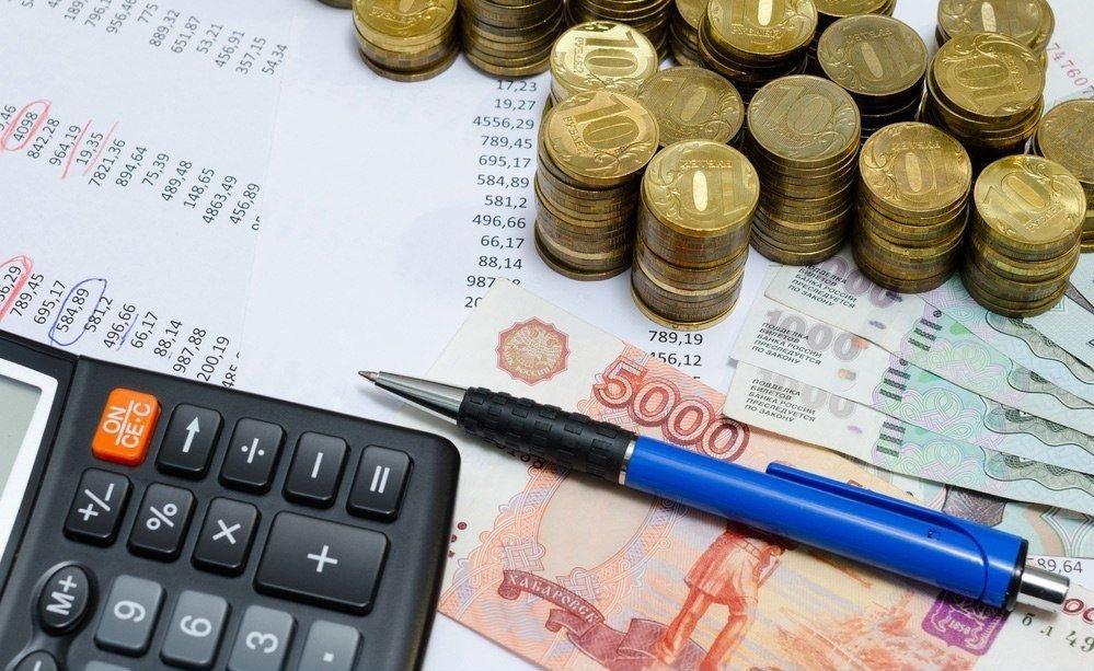 Страховые взносы на обязательное пенсионное страхование: от чего зависит