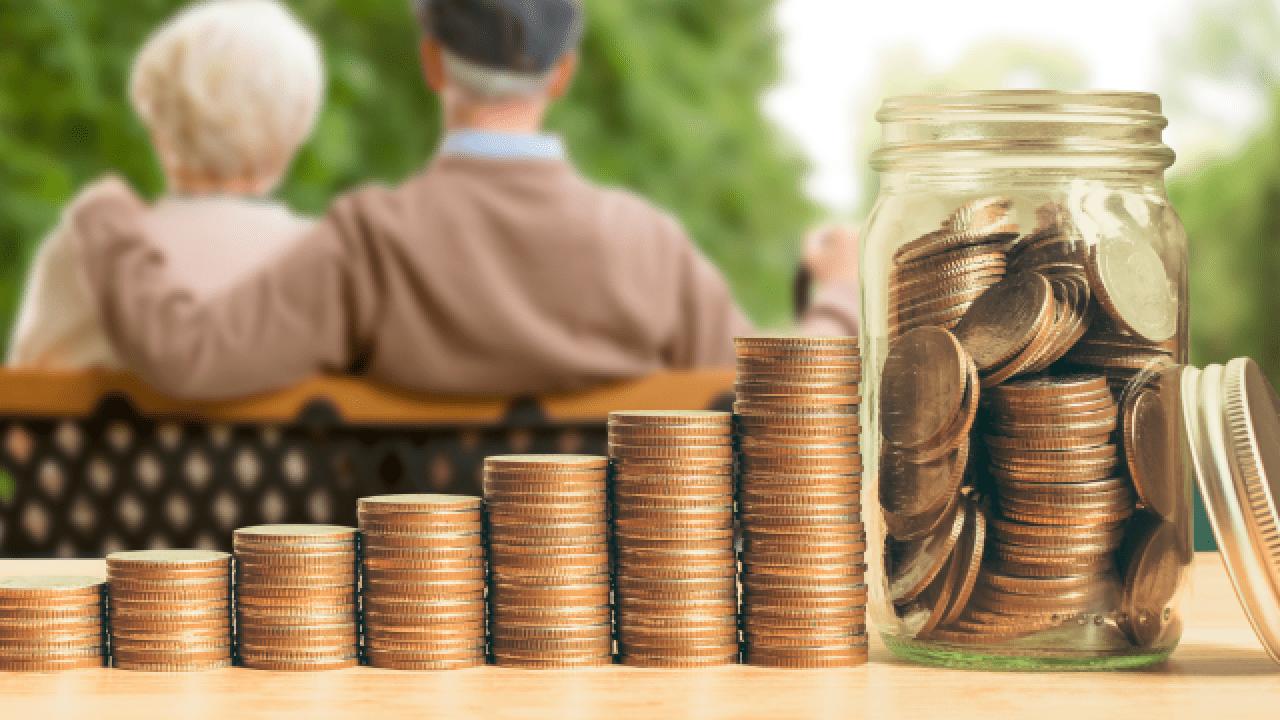 Ожидаемый период выплаты пенсии в 2019 году: чему равен
