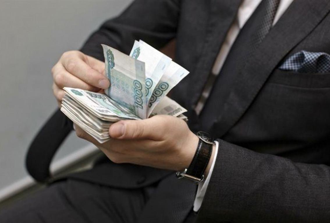 Пенсионные взносы ИП в 2019 году: куда платить