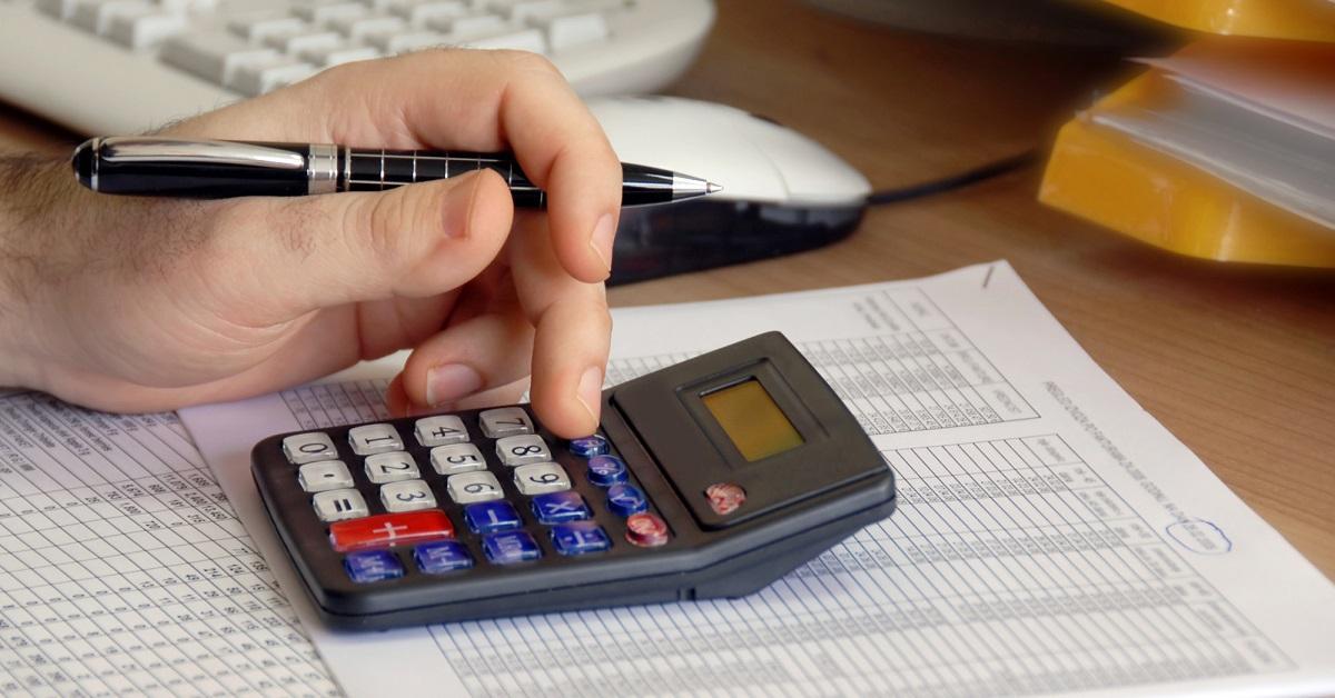 Средняя зарплата в 2000-2001 годах для расчета пенсии: новое в законе