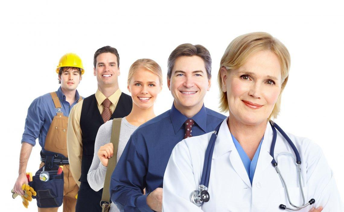 Льготный стаж по разным профессиям и вредности: подсчет