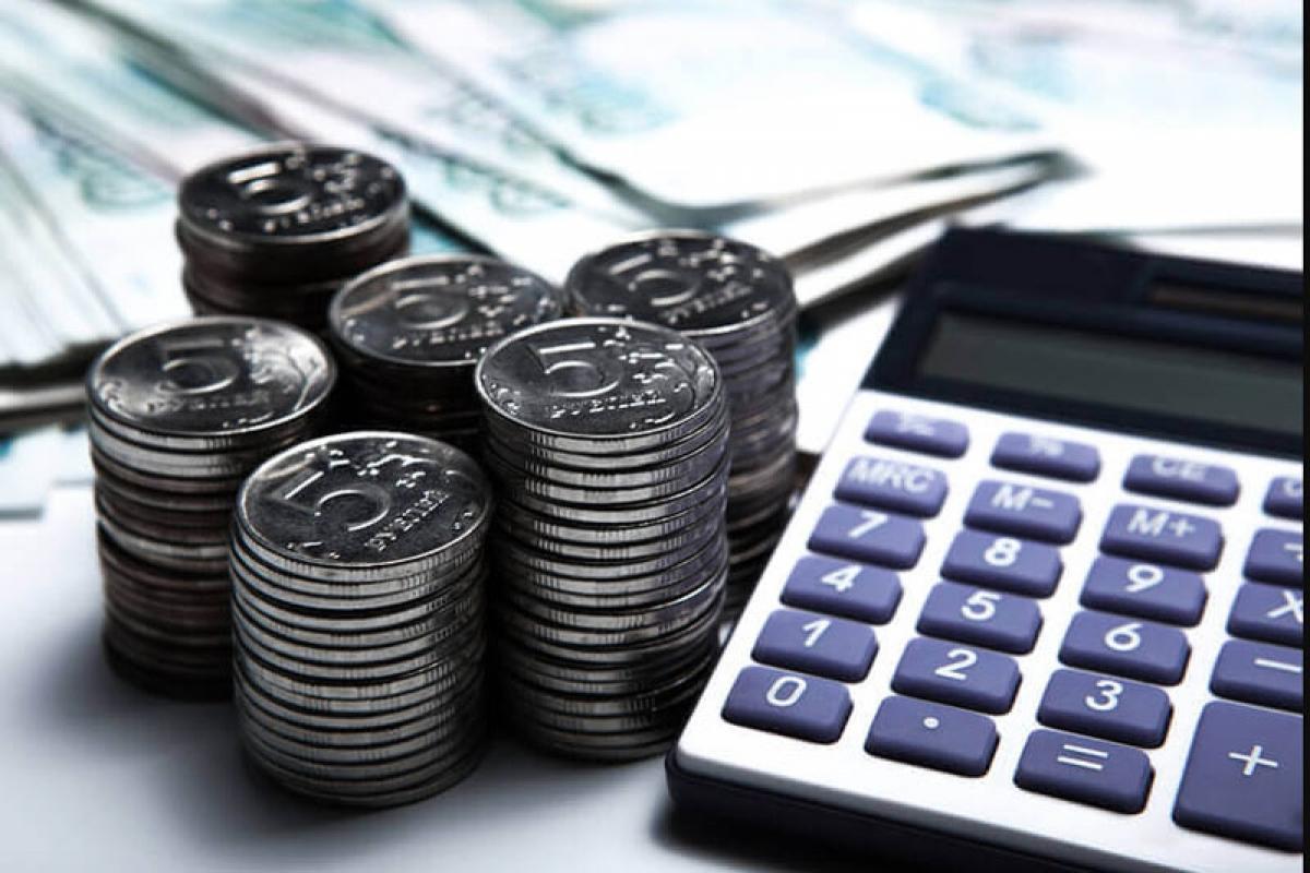 ставка пенсионных взносов на 2019 год: как считать