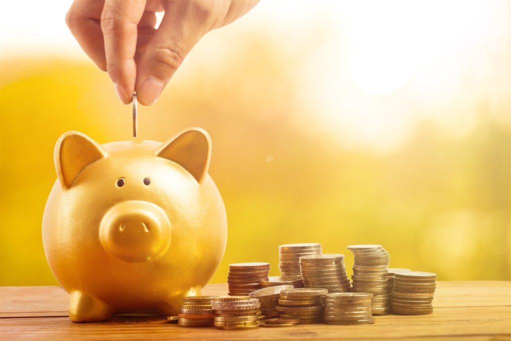 Сколько нужно баллов для пенсии: новые показатели