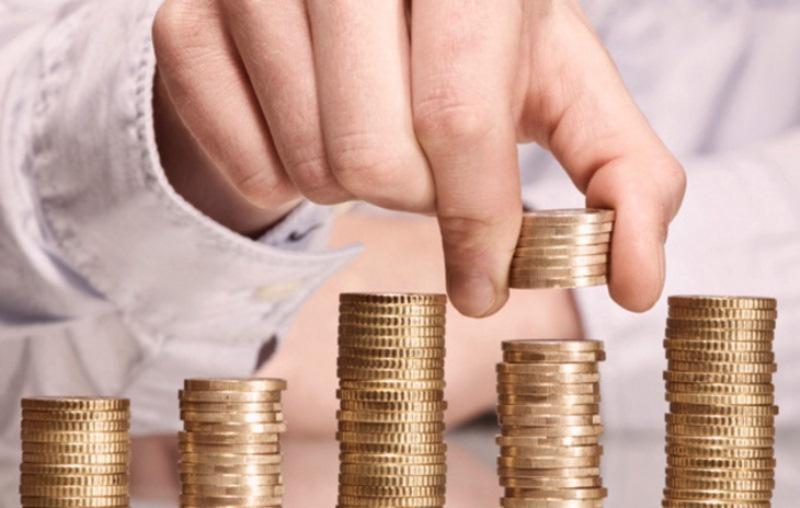 Пенсионные взносы ИП в 2019 году: нововведения