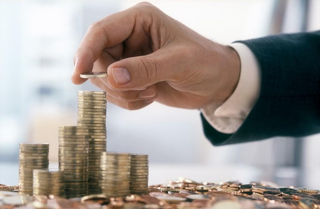 Ожидаемый период выплаты пенсии в 2019 году: изменения в законе