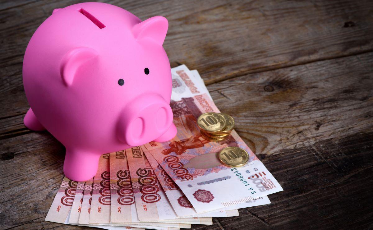 Баллы для начисления пенсии в 2019 году: чему равны