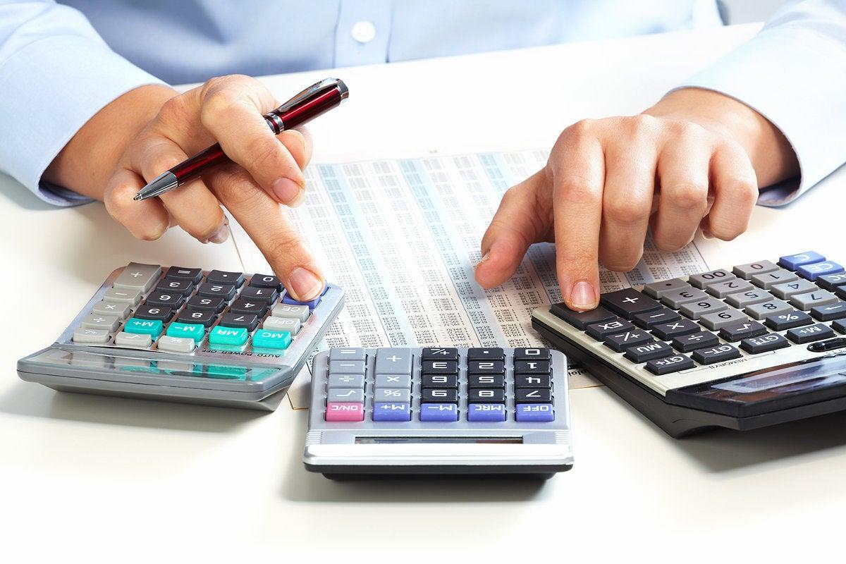 Средняя зарплата в 2000-2001 годах для расчета пенсии: правила вычисления