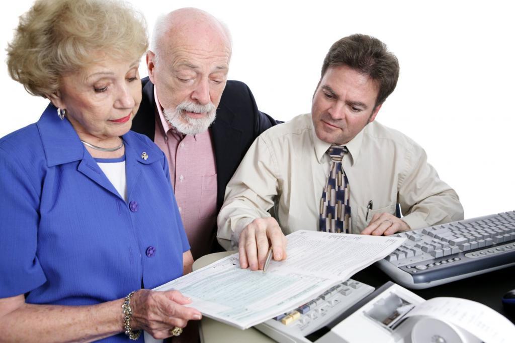 Максимальный размер пенсии по старости: как считать