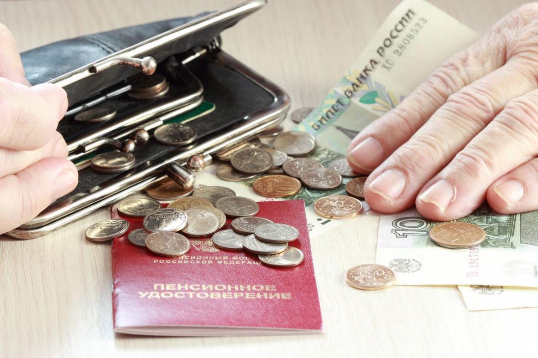 Баллы для начисления пенсии в 2019 году: стоимость
