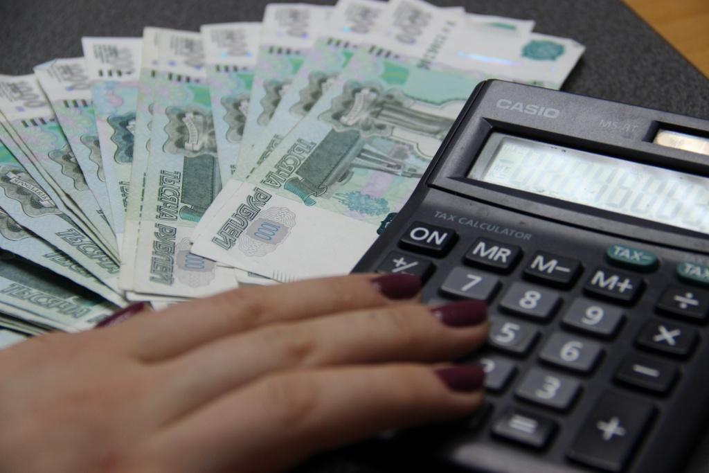 Если работодатель не перечисляет взносы в пенсионный фонд: действия работника