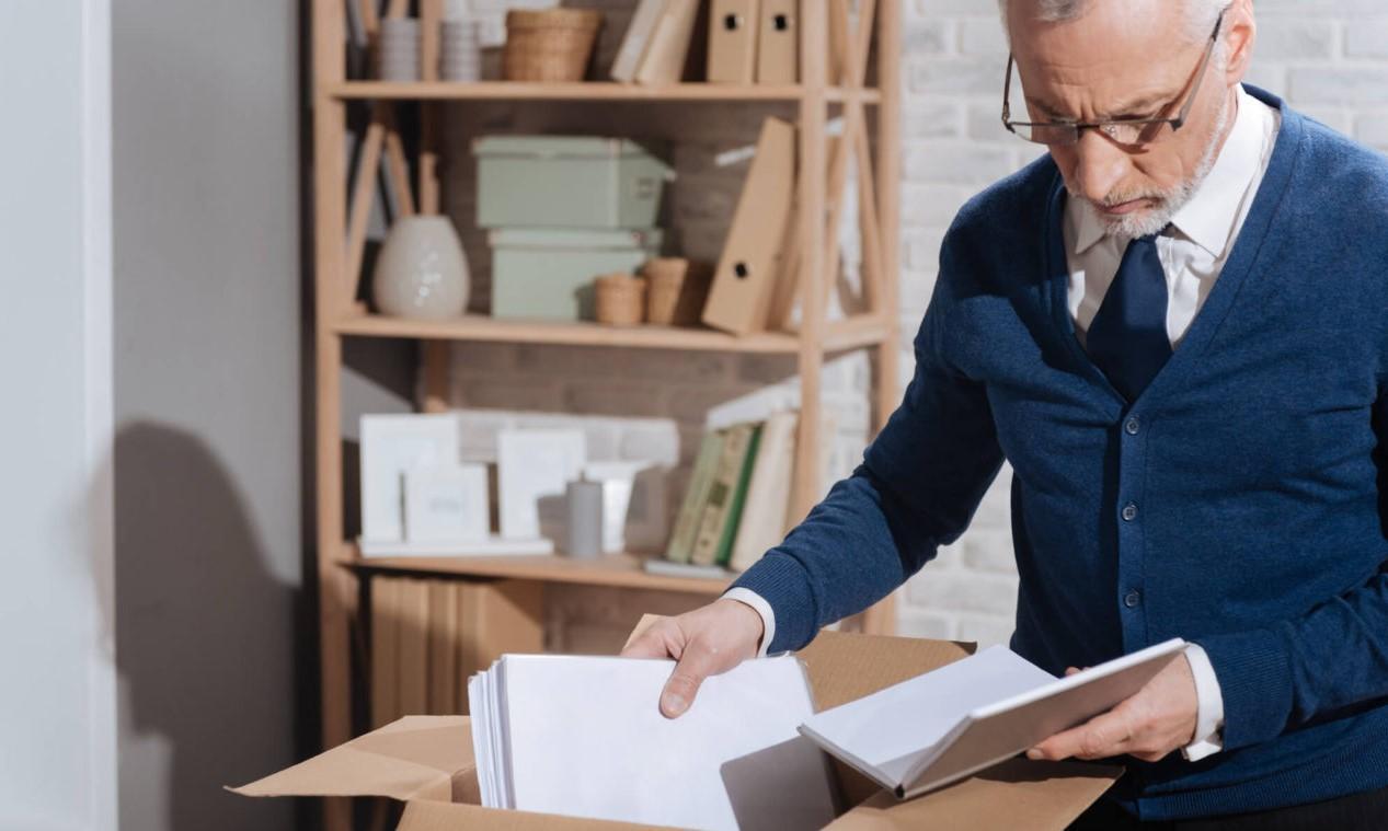 Индексация пенсий работающим инвалидам: правила