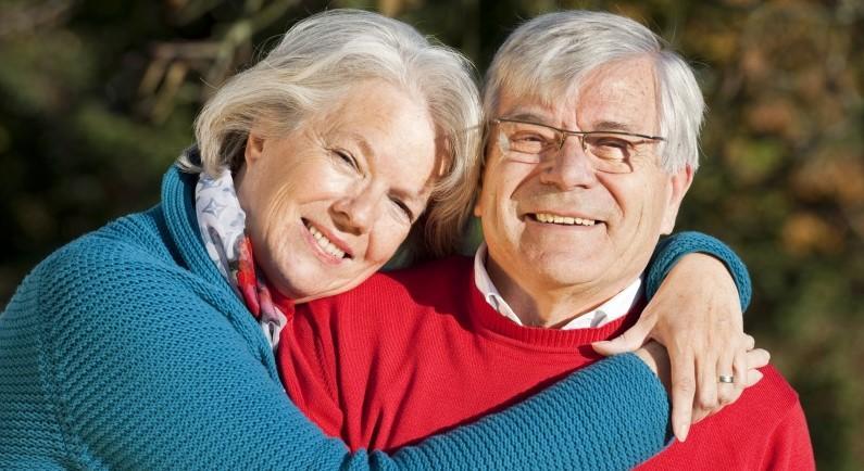 Перерасчет пенсии после 40 лет трудового стажа: порядок действия