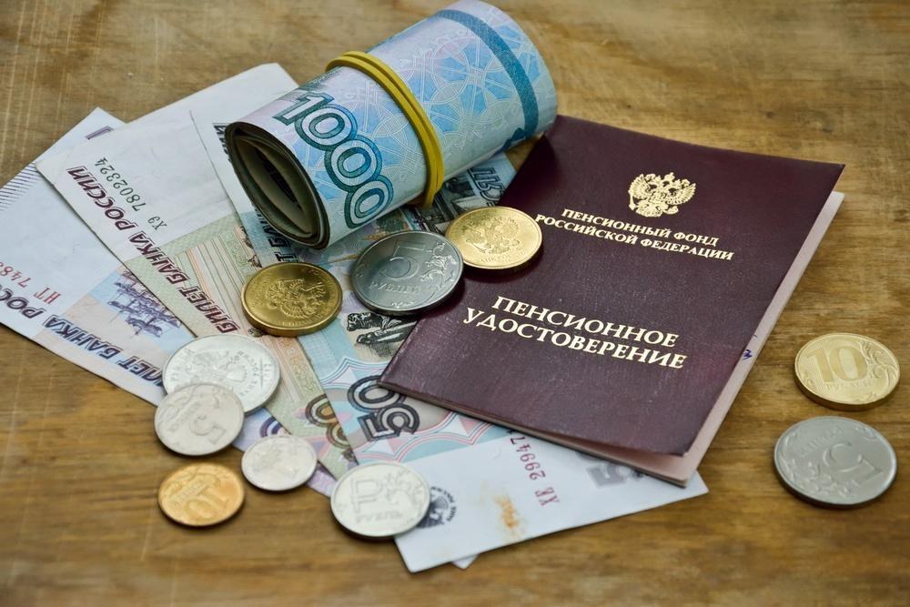 Перерасчет пенсии по инвалидности: как провести
