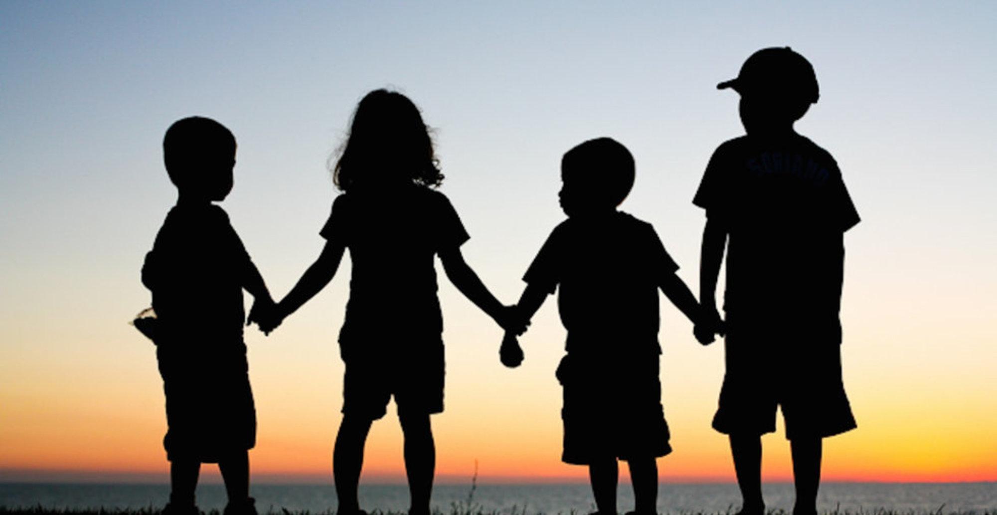 Перерасчет пенсии женщинам за 2 детей: порядок проведения