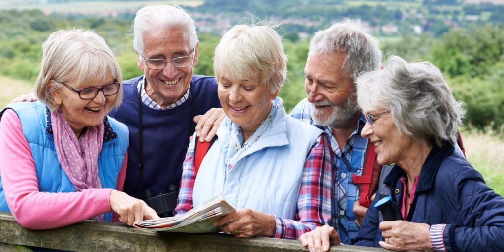 Индексация пенсии неработающим пенсионерам: сроки