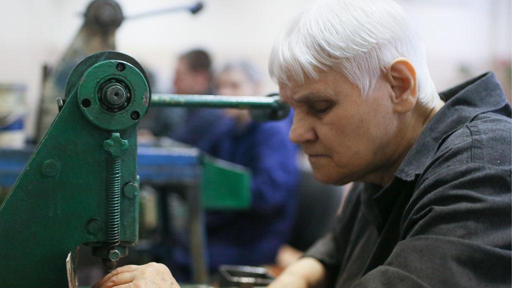 Сроки перерасчета пенсии работающему пенсионеру после увольнения: процедура