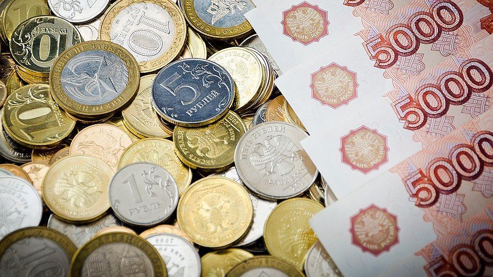 Повысят ли пенсию по потере кормильца: на сколько увеличится выплата