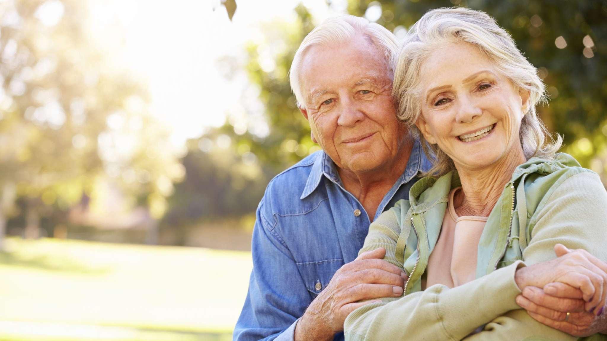 Заявление о перерасчете пенсии: как написать