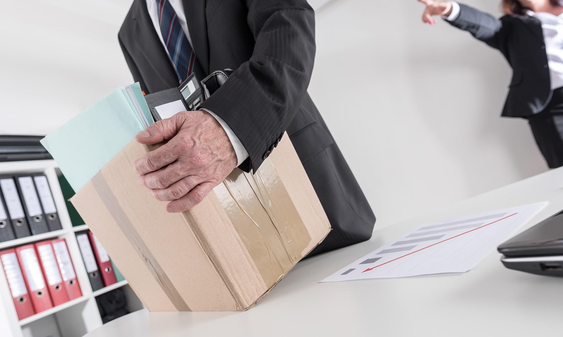 Индексация пенсий работающим пенсионерам после увольнения: порядок