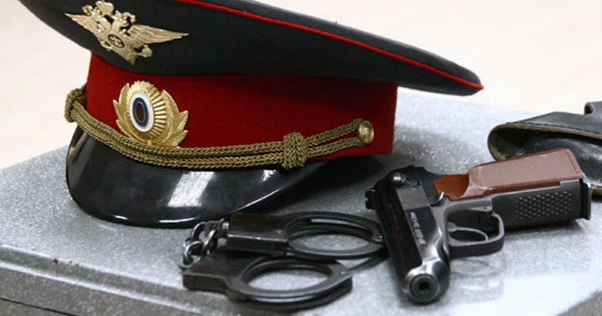 Повышение пенсии в МВД: порядок