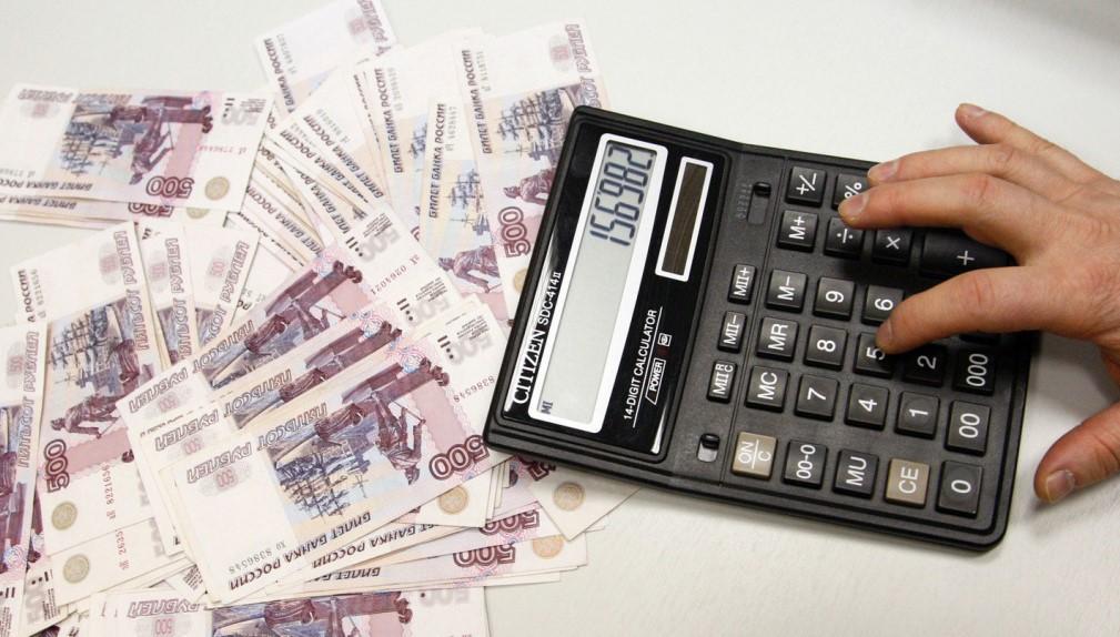 Индексация пенсий работающим инвалидам: сроки