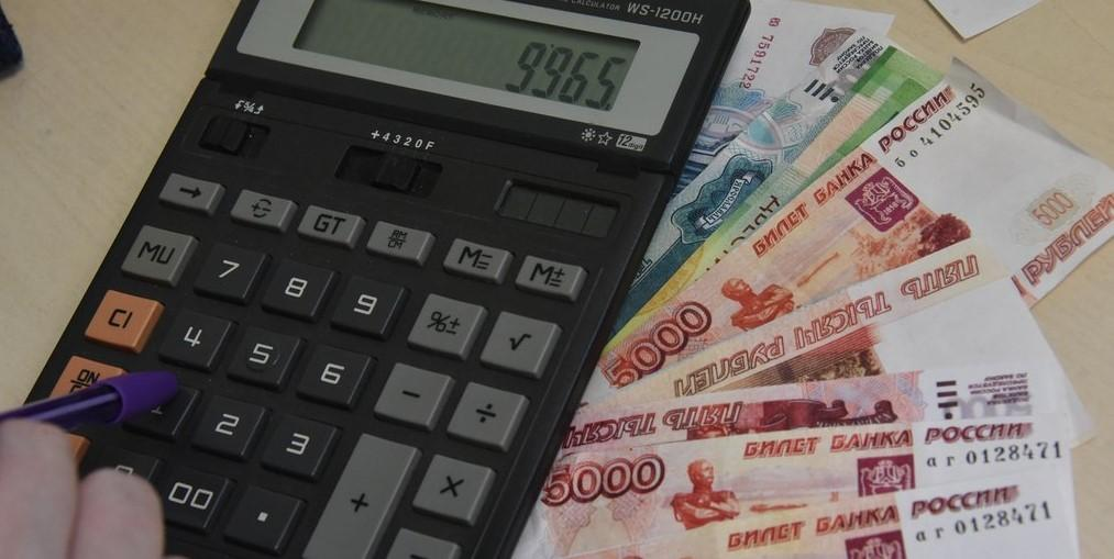 Доплата при перерасчете пенсии работающим пенсионерам будет: процедура