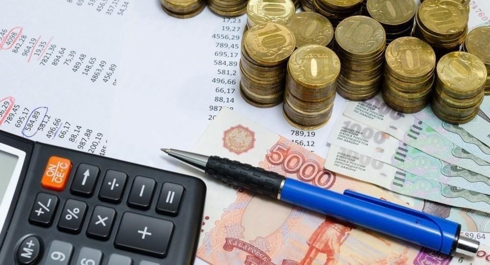 как узнать размер пенсии в России