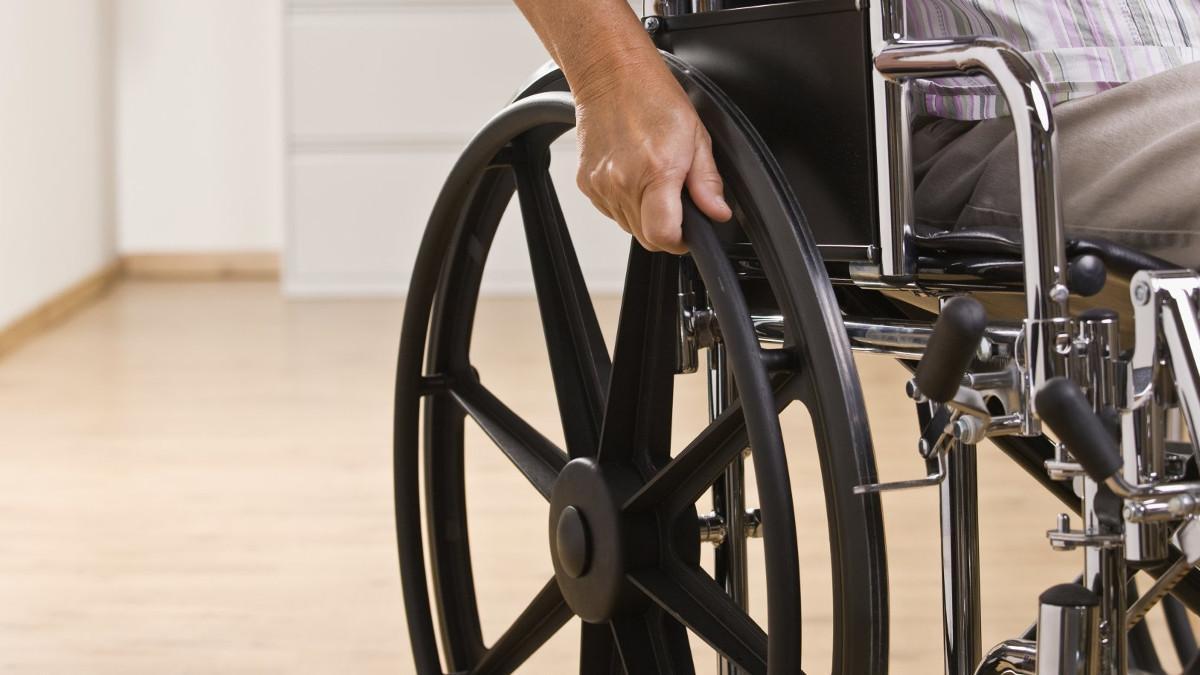 Понижение пенсий: кого коснется