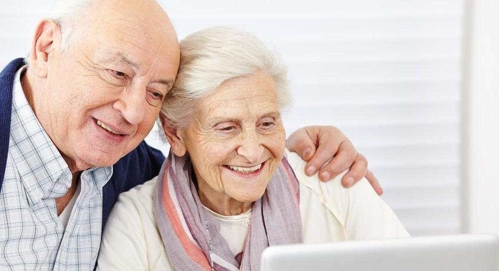 На сколько индексировали пенсию: сумма