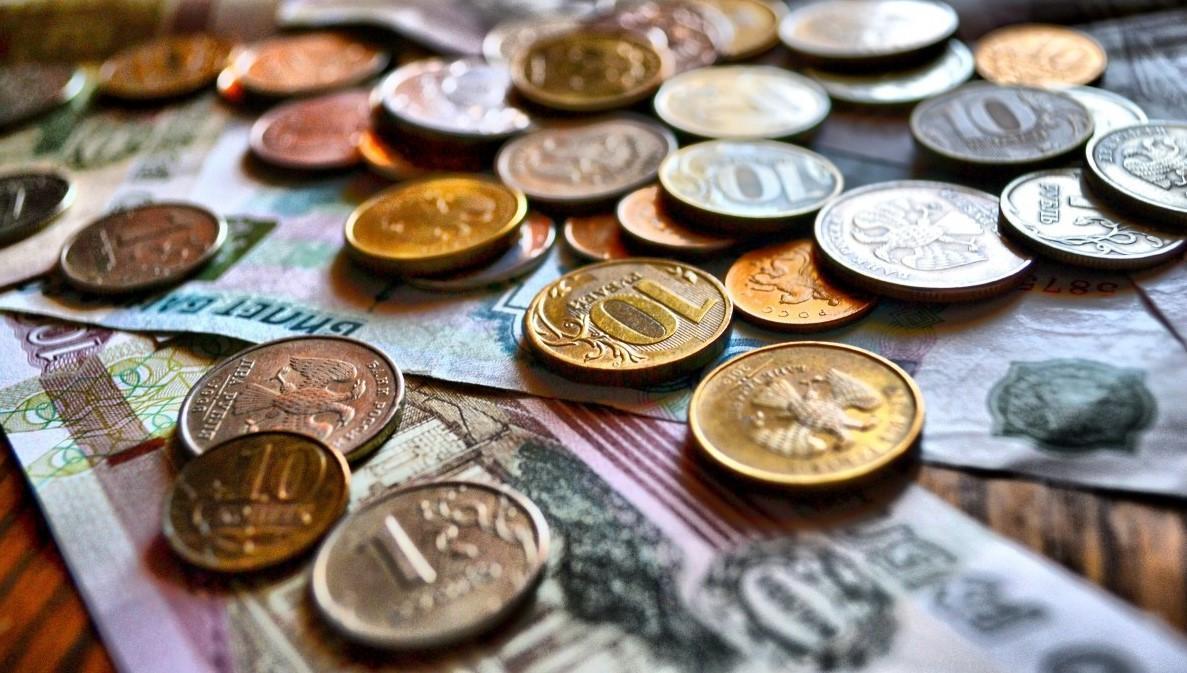 Ошибки по военным пенсиям: определение