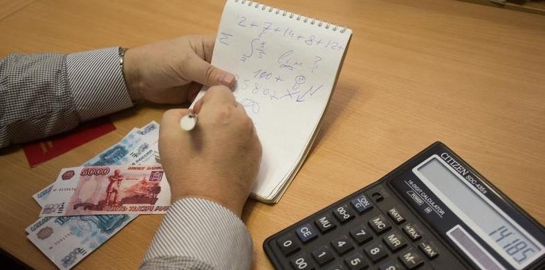 Сроки перерасчета пенсии работающему пенсионеру после увольнения: что говорит закон
