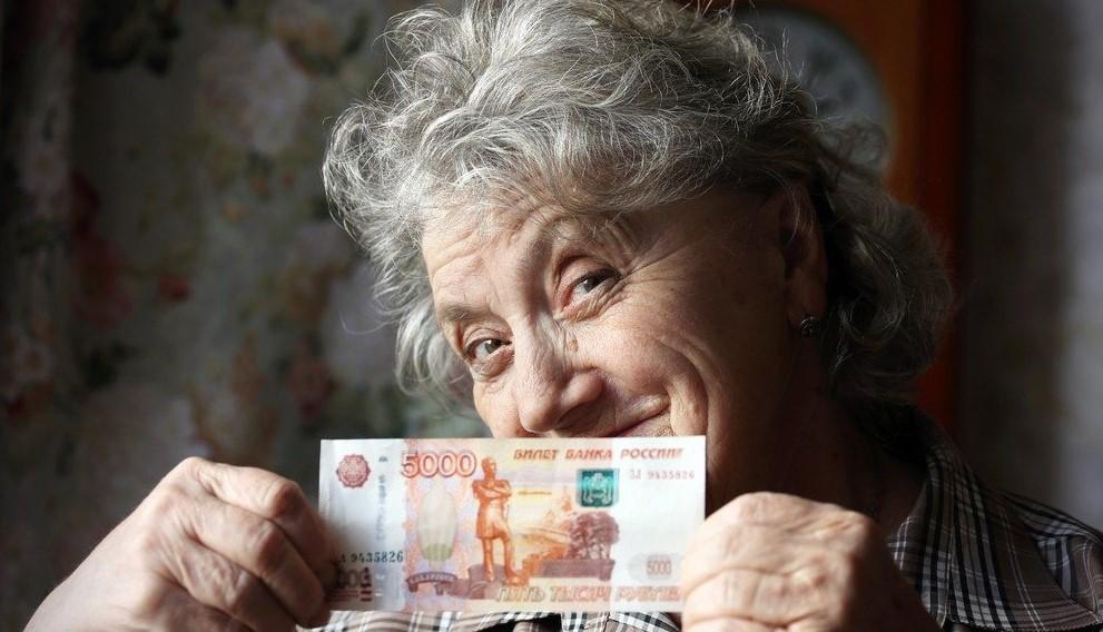 Сроки перерасчета пенсии работающему пенсионеру после увольнения: когда произойдет