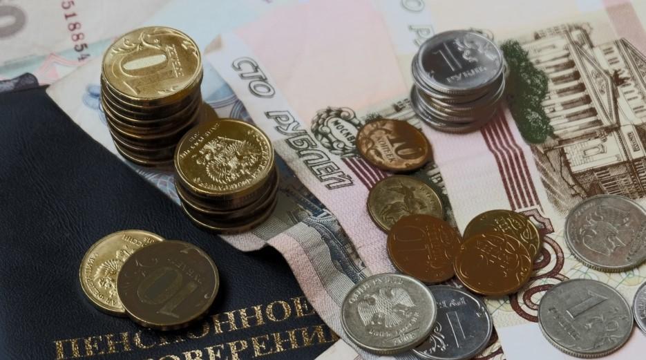 Перерасчет льготной пенсии при достижении пенсионного возраста: правила