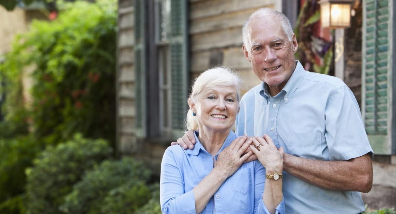 Прибавка к пенсии неработающим пенсионерам: размер
