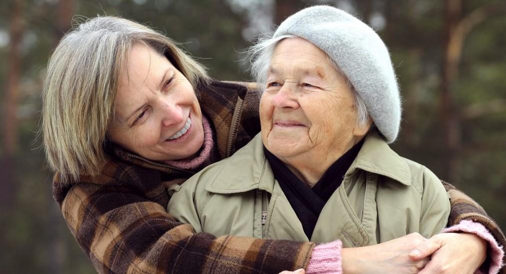 Доплата к пенсии: оформление