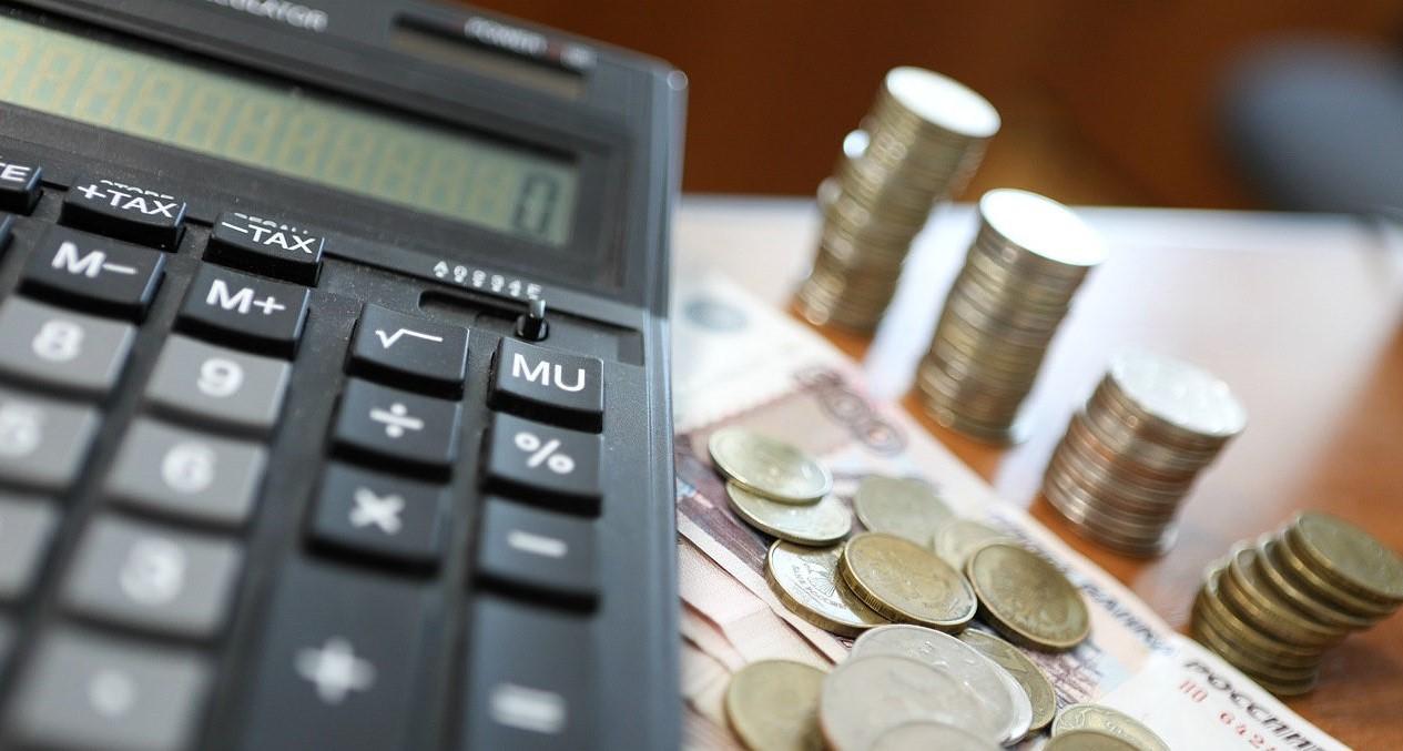 Выплачивается ли пособие при сокращении пенсионера: положения ТК РФ