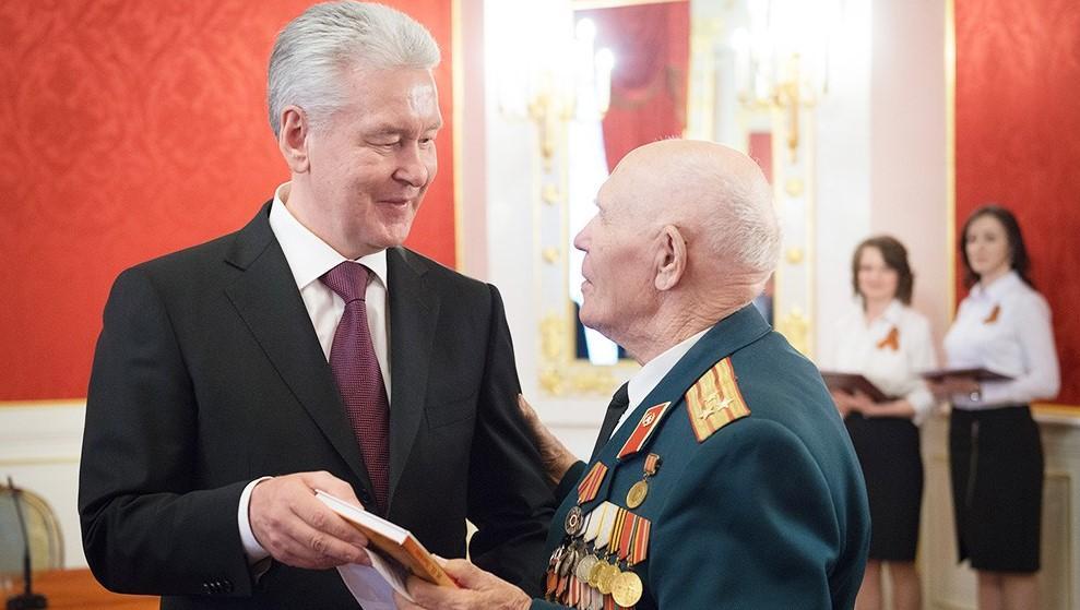 Московская надбавка к пенсии: кому положена