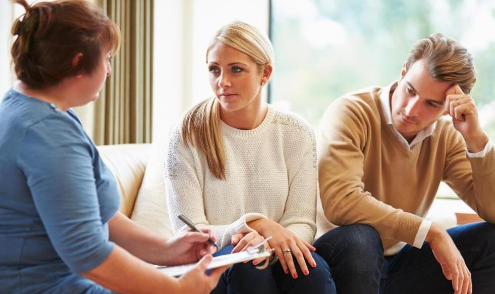 Алименты на родителей пенсионеров: оформление