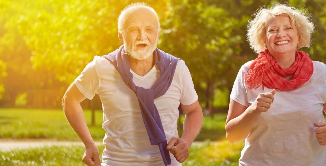 Региональная социальная доплата к пенсии: оформление