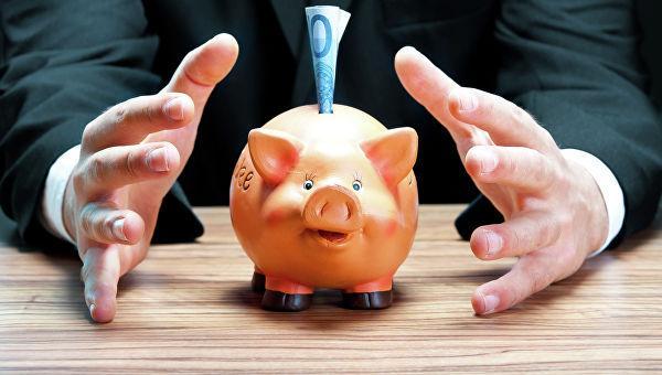 Размер пенсии по баллам