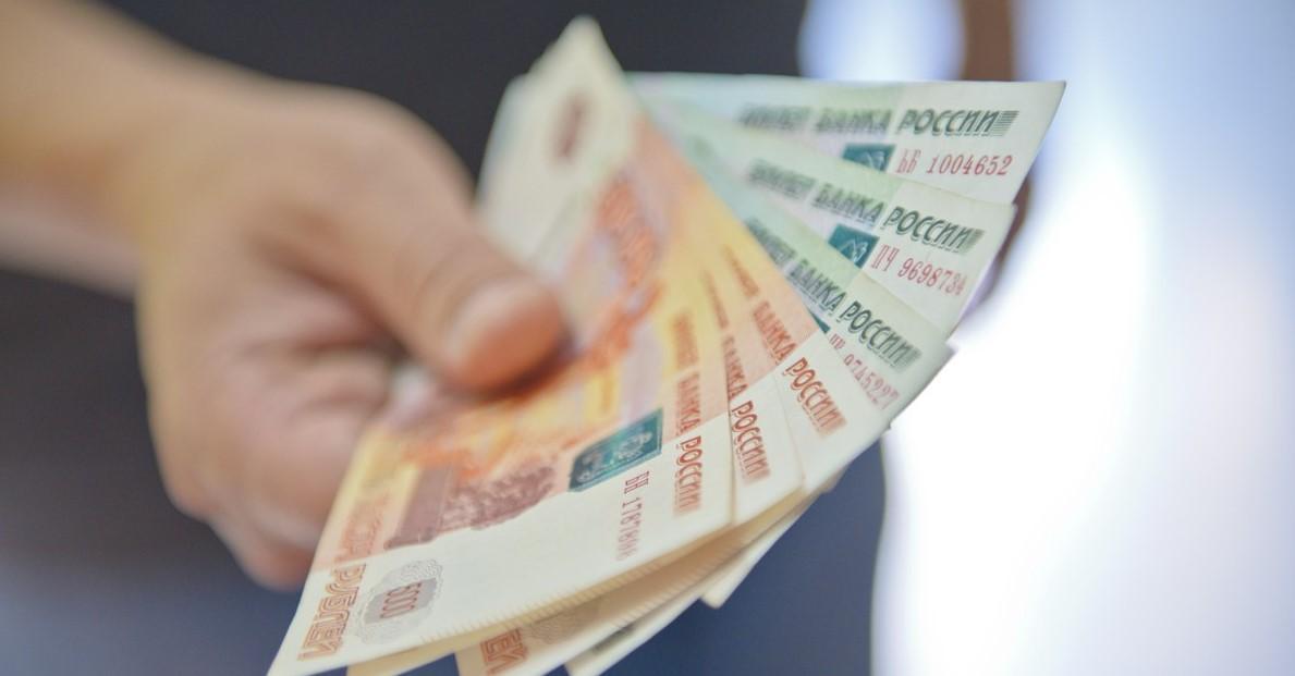 Доплата к пенсии за детей: порядок получения
