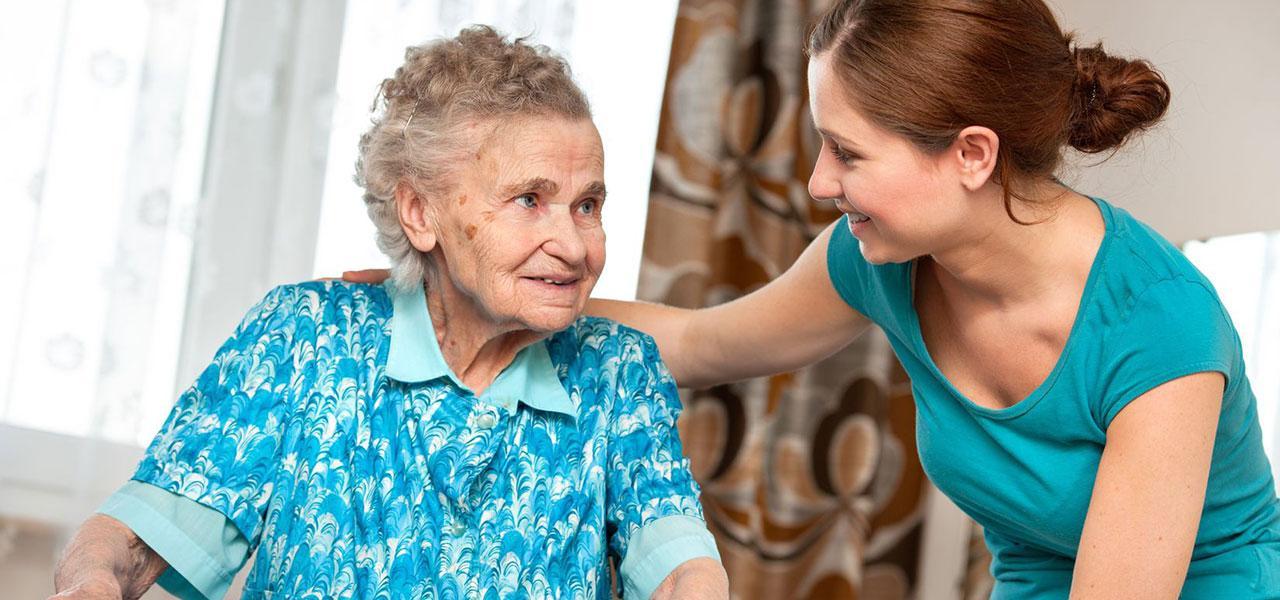 Алименты на родителей пенсионеров: сумма