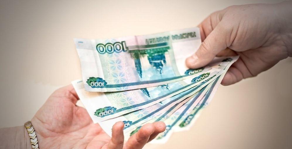 Доплата к пенсии женщинам, родившим 2,3 и более детей: правила оформления