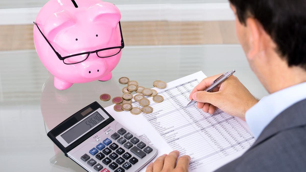 принципы определения пенсии по баллам