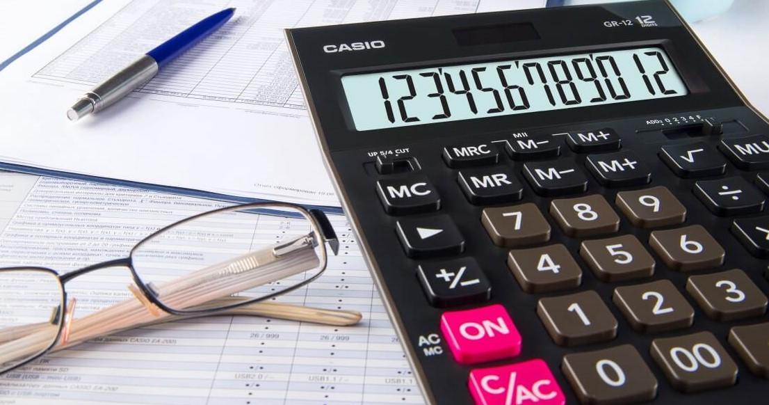 Доплата к пенсии летному составу гражданской авиации: сумма
