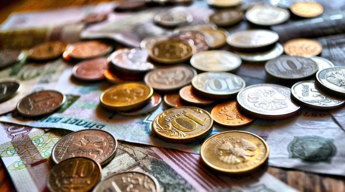 Выплата алиментов с пенсии по старости: величина