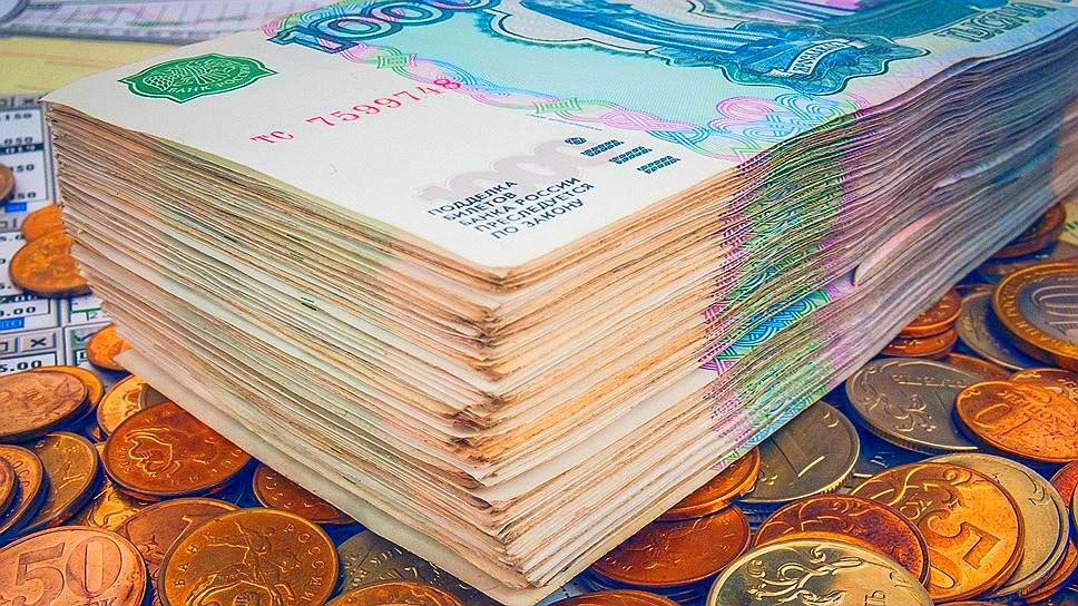 Компенсация пенсии работающим пенсионерам: процедура выплат,