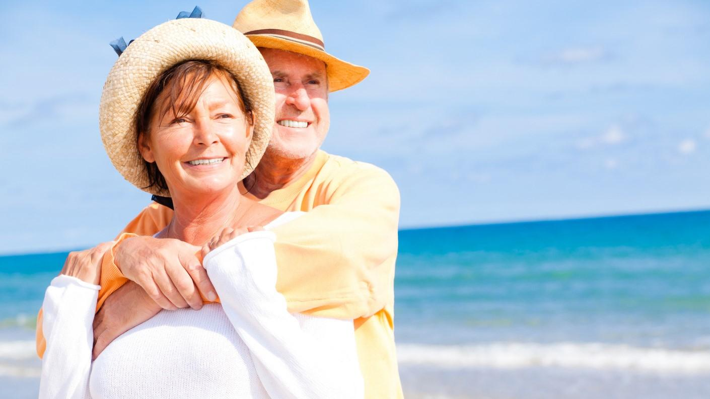 Закон о работающих пенсионерах: что устанавливает